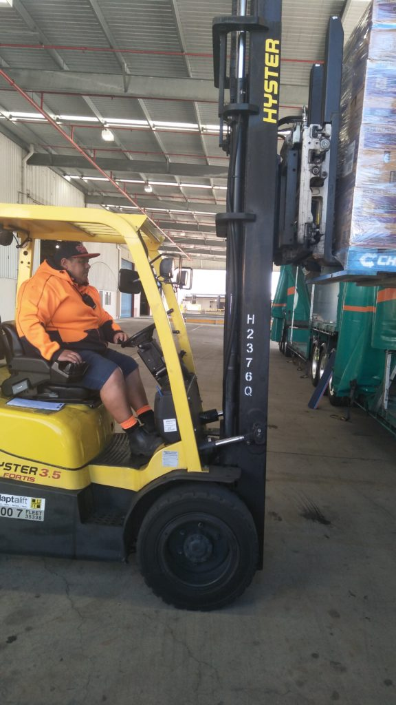 labour company brisbane - labour logistics brisbane