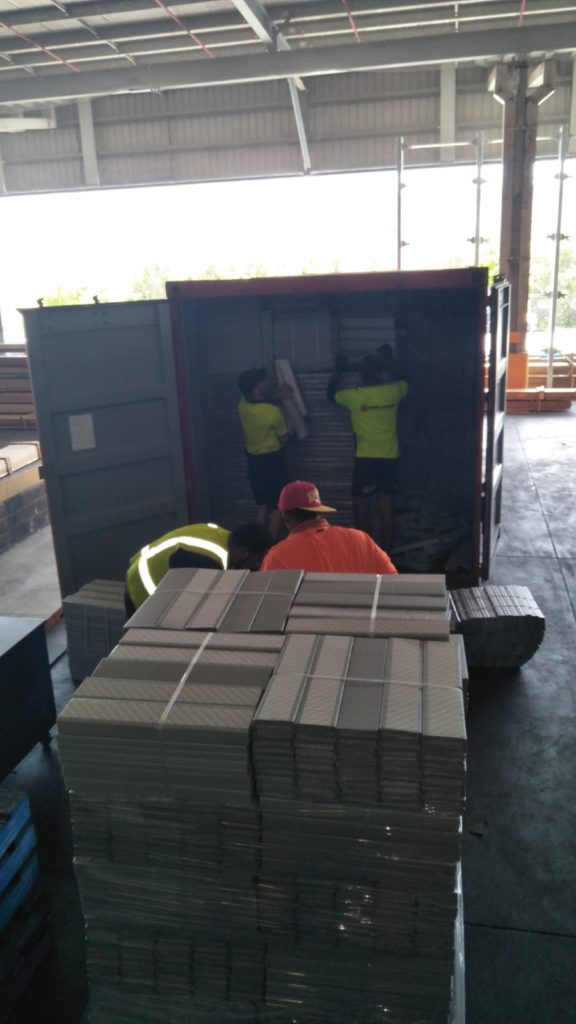 Pick Packers Brisbane - Pick Packers Services