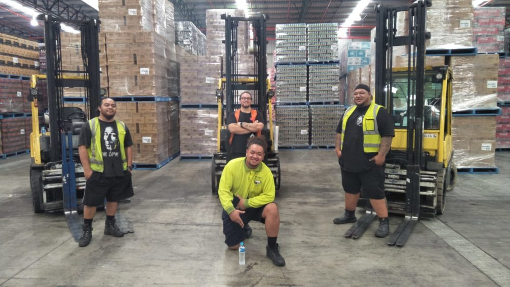 Warehouse Labour Supply Brisbane - Warehouse Labour Supply Hire